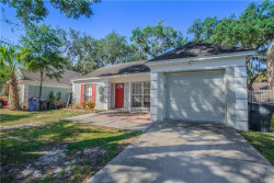 Photo of 4012 Forecast Drive, BRANDON, FL 33511 (MLS # T3136975)