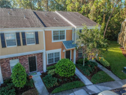 Photo of 12314 Berkeley Square Drive, TAMPA, FL 33626 (MLS # T3137006)