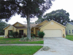 Photo of 2014 Elk Spring Drive, BRANDON, FL 33511 (MLS # T3137044)