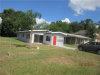 Photo of 2729 Avenue T Nw, WINTER HAVEN, FL 33881 (MLS # T3137130)
