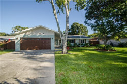 Photo of 1230 Ohio Avenue, DUNEDIN, FL 34698 (MLS # T3137291)