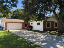 Photo of 1367 Dinnerbell Lane E, DUNEDIN, FL 34698 (MLS # T3137299)