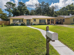 Photo of 1643 Santa Anna Drive, DUNEDIN, FL 34698 (MLS # T3137367)
