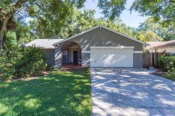 Photo of 3109 Old Spring Place, TAMPA, FL 33618 (MLS # T3137431)