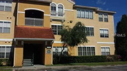 Photo of 18001 Richmond Place Drive, Unit 724, TAMPA, FL 33647 (MLS # T3137554)