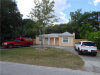 Photo of 9530 N Dartmouth Avenue, TAMPA, FL 33612 (MLS # T3137592)