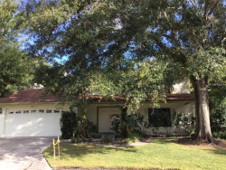 Photo of 15713 Pinto Place, TAMPA, FL 33624 (MLS # T3137598)