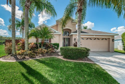 Photo of 11306 Cypress Reserve Drive, TAMPA, FL 33626 (MLS # T3137787)