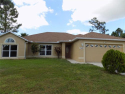 Photo of 748 Parrot Court, POINCIANA, FL 34759 (MLS # T3137817)