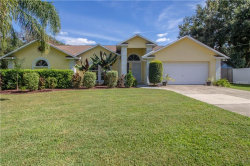 Photo of 2008 Lenna Avenue, SEFFNER, FL 33584 (MLS # T3137905)