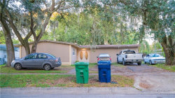 Photo of 11111 N 19th Street, TAMPA, FL 33612 (MLS # T3138238)