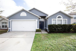 Photo of 2732 Heathgate Way, LAND O LAKES, FL 34638 (MLS # T3138625)