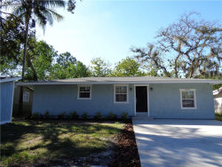 Photo of 14914 Pinecrest Road, TAMPA, FL 33613 (MLS # T3138818)