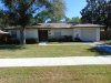 Photo of 1873 Pine Street, LARGO, FL 33774 (MLS # T3138843)