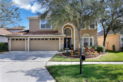 Photo of 27730 Kirkwood Circle, WESLEY CHAPEL, FL 33544 (MLS # T3139114)