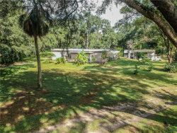 Photo of 11336 Russell Dr, SEFFNER, FL 33584 (MLS # T3139523)