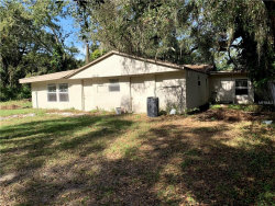 Photo of 212 Marge Owens Road, DOVER, FL 33527 (MLS # T3139570)