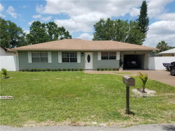 Photo of 4000 Ramiro Street, SEBRING, FL 33872 (MLS # T3139578)