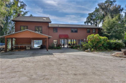 Photo of 9011 Oyster Shell Trail, ODESSA, FL 33556 (MLS # T3139639)