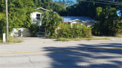 Photo of 3515 W Azeele Street, TAMPA, FL 33609 (MLS # T3139680)