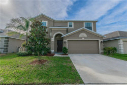 Photo of 2360 Dovesong Trace Drive, RUSKIN, FL 33570 (MLS # T3139741)