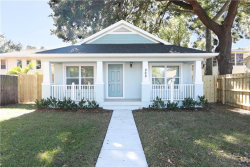 Photo of 968 Melrose Avenue S, SAINT PETERSBURG, FL 33705 (MLS # T3139783)