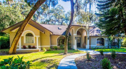 Photo of 360 10th Avenue S, SAFETY HARBOR, FL 34695 (MLS # T3139916)