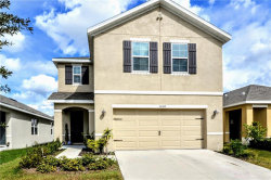 Photo of 10128 Geese Trail Circle, SUN CITY CENTER, FL 33573 (MLS # T3139965)