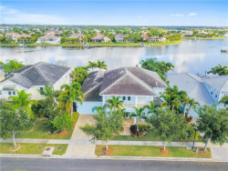 Photo of 5315 Fishersound Lane, APOLLO BEACH, FL 33572 (MLS # T3140709)