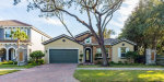 Photo of 9020 Hixon Road, TAMPA, FL 33626 (MLS # T3140778)