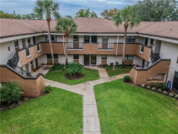 Photo of 2700 Nebraska Avenue, Unit 2-202, PALM HARBOR, FL 34684 (MLS # T3140866)