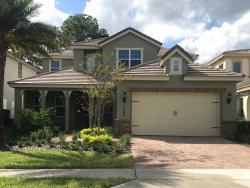 Photo of 1508 Rackets Court, LAKE MARY, FL 32746 (MLS # T3140888)