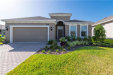 Photo of 5081 Endview Pass, BROOKSVILLE, FL 34601 (MLS # T3140897)