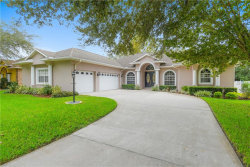 Photo of 4026 Valrico Grove Drive, VALRICO, FL 33594 (MLS # T3140941)