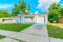 Photo of 812 Cutler Drive, SEFFNER, FL 33584 (MLS # T3141045)