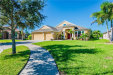 Photo of 124 Star Shell Drive, APOLLO BEACH, FL 33572 (MLS # T3141047)
