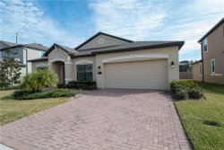 Photo of 714 Wellington Court, OLDSMAR, FL 34677 (MLS # T3141100)