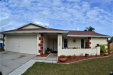 Photo of 10401 Out Island Drive, TAMPA, FL 33615 (MLS # T3141267)
