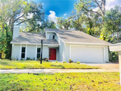 Photo of 2025 Dockside Drive, VALRICO, FL 33594 (MLS # T3141409)