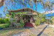 Photo of 303 W Hanna Avenue, TAMPA, FL 33604 (MLS # T3141418)