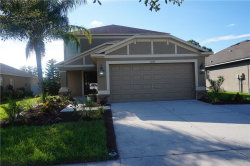Photo of 2223 Colville Chase Drive, RUSKIN, FL 33570 (MLS # T3141526)