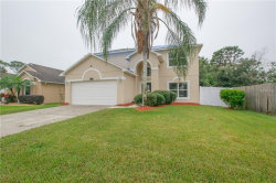 Photo of 2190 Fennell Street, MAITLAND, FL 32751 (MLS # T3141597)