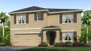 Photo of 30891 Summer Sun Loop, WESLEY CHAPEL, FL 33545 (MLS # T3141621)