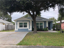Photo of 4423 W Pintor Place, TAMPA, FL 33616 (MLS # T3141690)