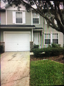 Photo of 107 Woodknoll Place, VALRICO, FL 33594 (MLS # T3141799)
