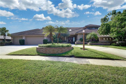 Photo of 1953 Cove Lane, CLEARWATER, FL 33764 (MLS # T3141852)