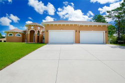 Photo of 10122 Lazy Days Court, WEEKI WACHEE, FL 34613 (MLS # T3141874)