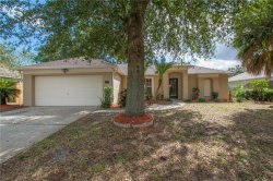 Photo of 2027 Blue Ridge Avenue, MELBOURNE, FL 32935 (MLS # T3141977)