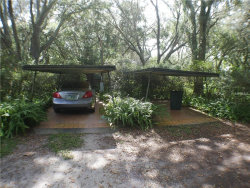 Photo of 12938 Lincoln Road, RIVERVIEW, FL 33578 (MLS # T3142020)
