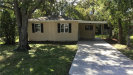 Photo of 4180 53rd Avenue N, ST PETERSBURG, FL 33714 (MLS # T3142093)